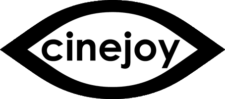 cine joy movies logo